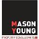 628834325_mason