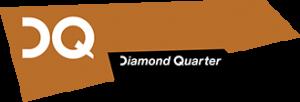 diamond-quarter-logo
