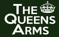 queensarms-logo