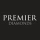premier-diamonds-small