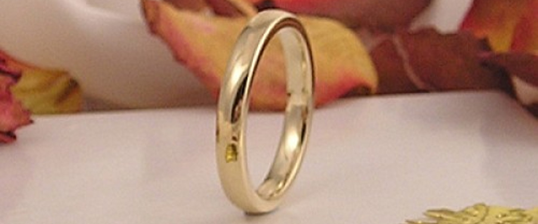 wedding ring direct birmingham jewellery quarter