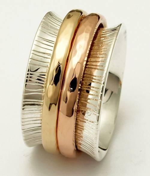 Touchstone Jewellery