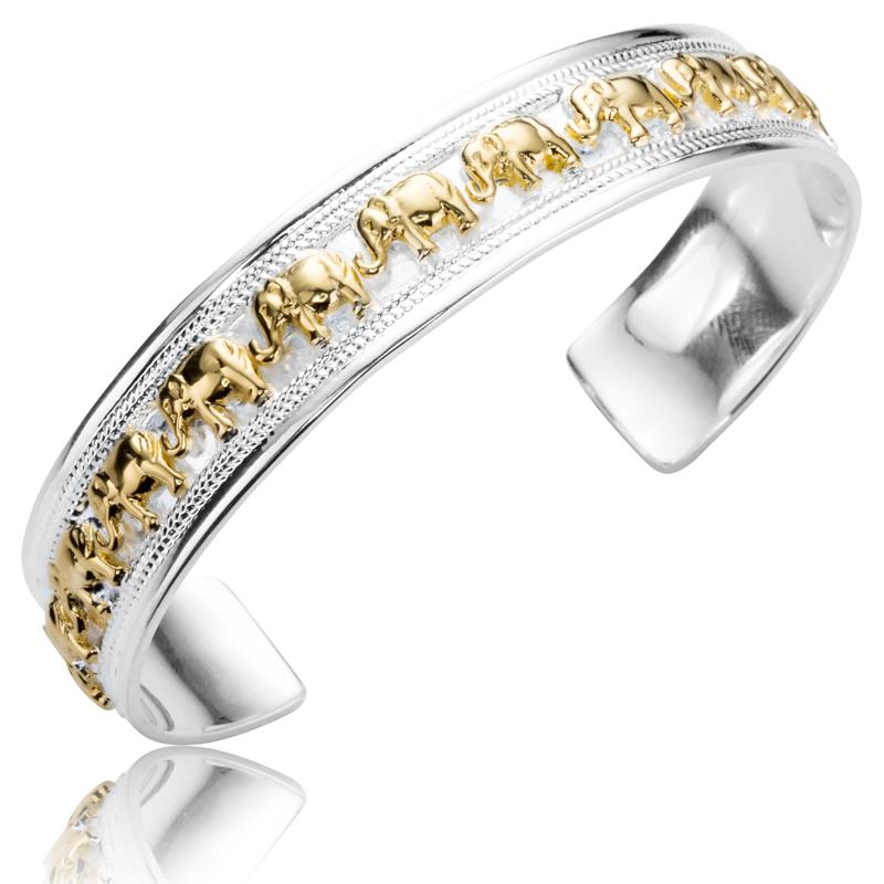Bracelet Shipton Fine Jewellery Birmingham