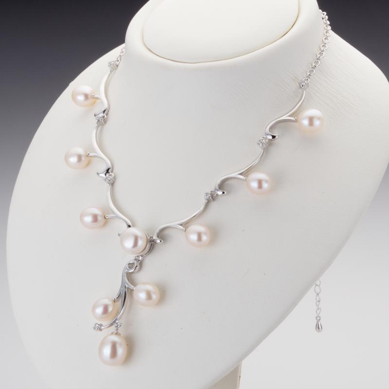 Pearls Shipton & Co