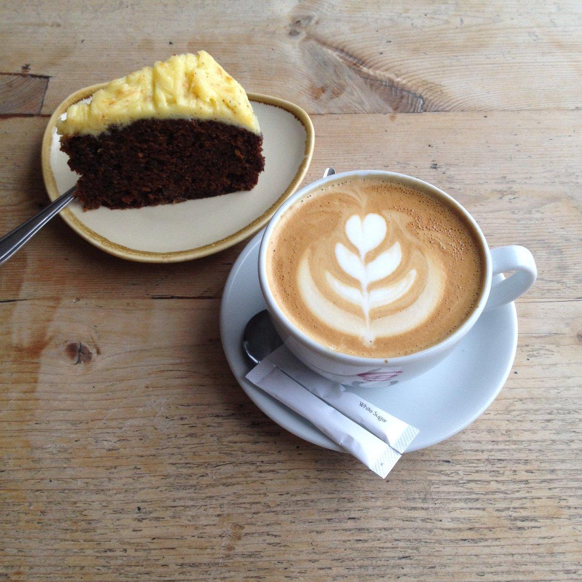 urban coffee First Date in Birmingham Jewellery Quarter