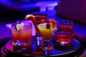 Jojolapa drinks