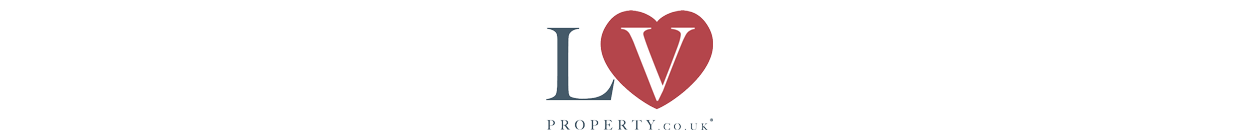 LV Property